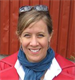 Erica Wulff, LMT