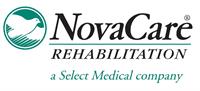 NovaCare Rehabilitation - Northeast