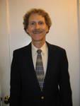 Dr George Milowe, M.D.