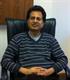Zulfiqar Ahmed, MD