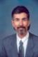 Steven Santolin, D.C.