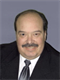 Gary Michalowski, D.C.