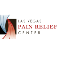 Las Vegas Pain Relief Center