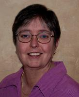 Elaine Jeffers, D.C.