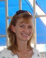 Laura Winchip, D.C.