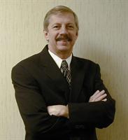 Stuart Lockwood, D.C.