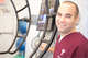 Dr. Steven Shoshany, Chiropractor