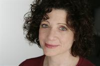 Eugenie Tartell, D.C.