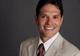 Dr. Arturo Espinoza, D.C.