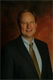 Stephen Tranter, DC, CCSP, FIAMA
