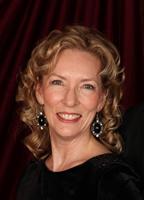 Pamela Eckmann, D.C.