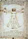 JUDITH KANZIC, D.C., F.A.C.O.