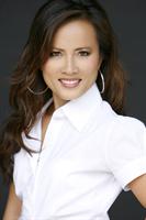 Trang Nguyen, D.C.