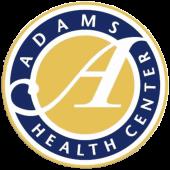Adams Chiropractic Health Center