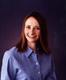 Julie Powell, D.C., RN, FNP