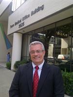 William Soileau, D.C.