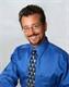 David Friedman, D.C.