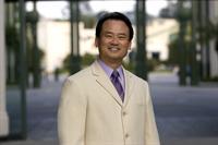 Dr Hoon Lim, D.C.