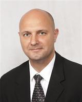 Robert Zeravica, D.C.