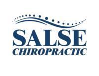 Salse Chiropractic Center