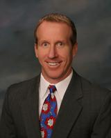 Brian McEvilly, D.C.