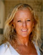 Valerie Girard, Santa Barbara Chiropractor