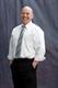 David Lohman, D.C.