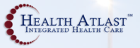 Health Atlast Fountain Valley