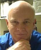 Jeffrey Stoltenberg, D.C.