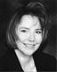 Tracy Cunningham, D.C.