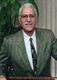 LARRY GERTLER, D.C.