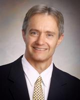 Gregory Yeend, D.C.