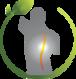 Zarrabian Chiropractic - Auto Accident Specialist & Personal Injury Chiropractor