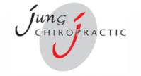 Jung Chiropractic