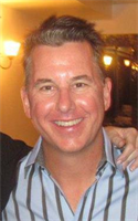 Tim Gooing, D.C.