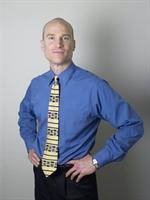 Dennis Barker, D.C.