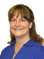 Debra Olson, owner