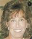 Carol Soloway, D.C.