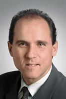 Jason Kelberman, D.C.