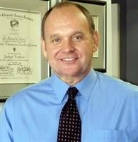 Michael Berry, D.C.