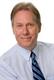 Dr. Patrick McNally, D.C.