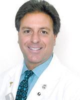 Dr George Bakalis, D.C.