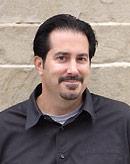 Mark DeMalio, D.C.