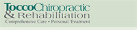 Tocco Chiropractic & Rehabilitation