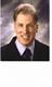 Gary Rutledge, D.C.