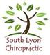 Jamie Penn, Doctor of Chiropractic & Owner