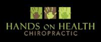 Hands On Health Chiropractic