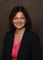 Susan Michaels, D.C.
