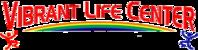 Vibrant Life Center