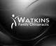Josh Watkins, D.C.